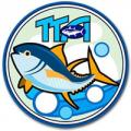 臺灣區鮪魚公會