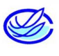 中華民國對外漁業合作發展協會